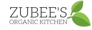 Zubee's Organic Kitchen
