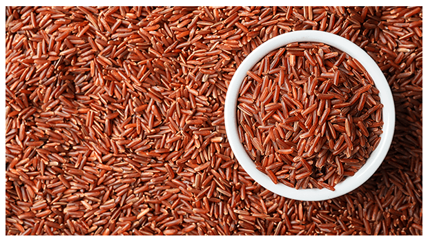 Reasons-why-red-rice-is-better-for-your-health-030